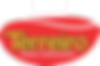 Logotipo_Terreiro branco.png