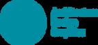 adg-logo-teal-full-1.png