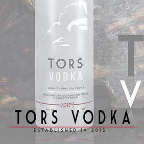 TORS.jpg