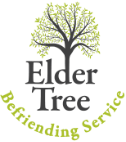 elder-tree-logo_1308558611.png