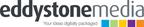 Eddystone Media