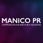 Manico.png