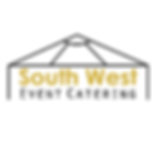 South West Event Catering