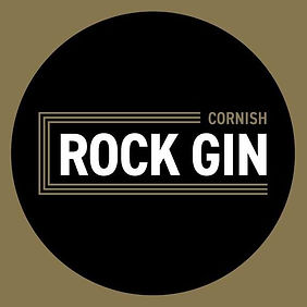 cornish-rockgin.jpg