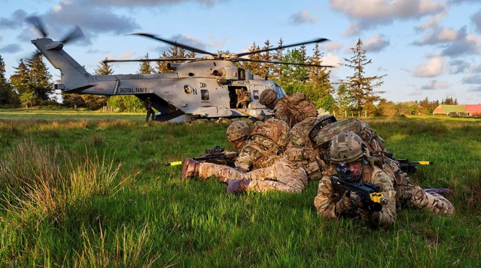 Royal Marines.jpg