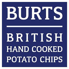 Burts Potato Chips Blue Logo 2016.jpg