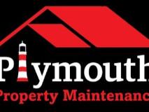 Jason Peek & Ben Stanbury Plymouth Property Maintenance