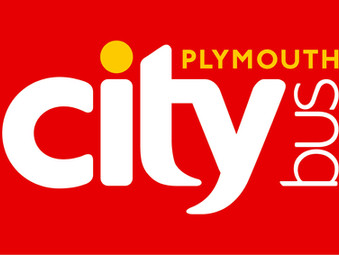 Plymouth Citybus Support at Armed Forces Day