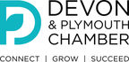 Devon Chamber logo.jpg