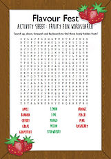 Flavour Fest Fruity Fun Wordsearch.JPG