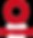 PCCC Logo.png
