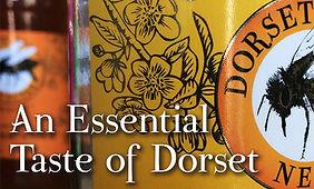 essential-taste-dorset-nectar.jpg