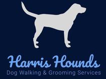 Chris Harris of Harris Hounds