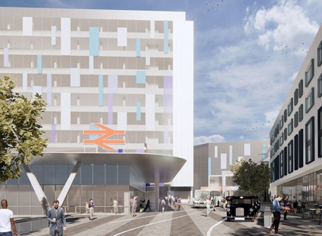 £10 million boost for Plymouth projects