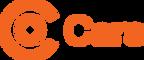cocars-logo-110.png