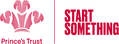 Prince's Trust Plymouth Logo.png