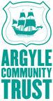 ArgyleCommunityTrust_edited.jpg