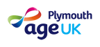 age-uk-plymouth-logo-rgb.png