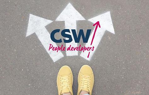 csw-group.JPG