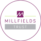 millfieldtrust.png