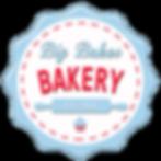 Big Bakes Bakery logo.png