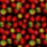 strawberriesdesktopwallpaper-l-57d0e0cb9