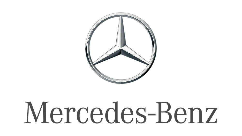 Mercedes-Benz South West