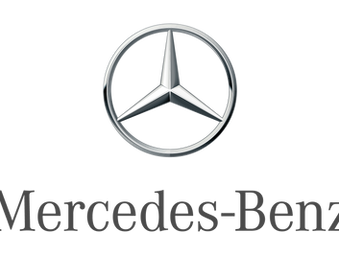 Mercedes-Benz South West support at Armed Forces Day