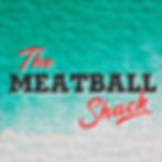 meatball shack.jpg