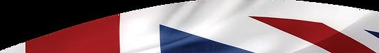 AFD_flag.png