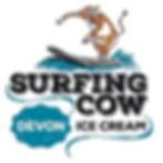 surfingcow.jpg