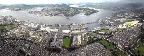 Plymouth Aerial (2).jpg