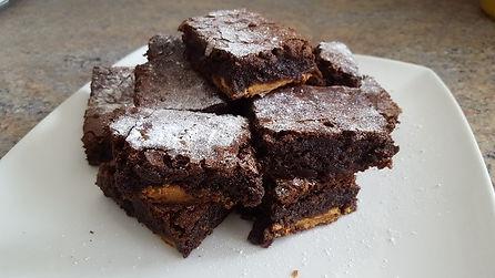 Kawaffle brownies.jpg