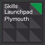 Logo_ Skills Launchpad Plymouth.jpg