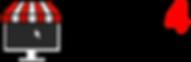 Shoo4Plymouth logo