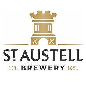 st-austell.jpg