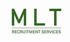 MLT Recruitment Services Logo.jpg