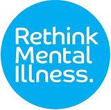 rethink-mental-illness_edited.jpg