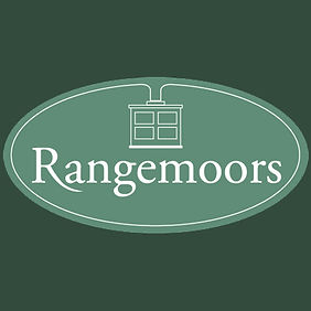 rangemoors.jpg