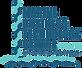 Marine Businss Technlogy Centre