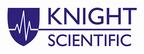 knightscientific.jpg