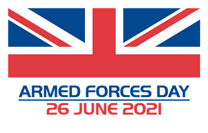 AFD_Flag21_Day.png