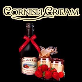 Cornish Cream.png