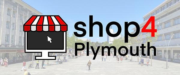 shop4plymouth.jpg