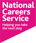 National Careers Service.png