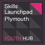 Youth Hub.jpg