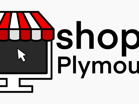 Shop 4 Plymouth: New online marketplace links you with local retailers