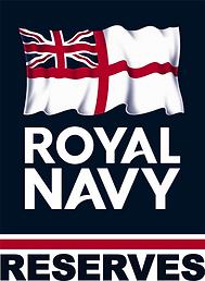 Royal_Navy_Reserves_logo.png