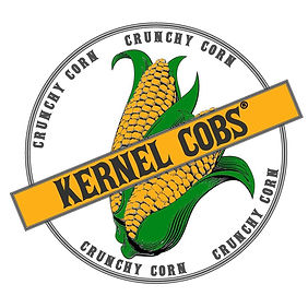 kernelcobs.jpg