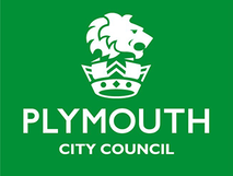 Spending locally with Plymouth City Council